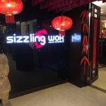 Photo of Sizzling Wok at Citymax Hotel Dubai