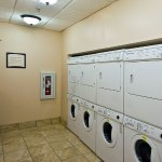 Photo of Staybridge Suites East Lansing-Okemos (MSU Area)