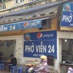 Foto van Pho Vien 24