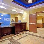 Photo of Holiday Inn Express Cincinnati West