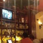 ภาพถ่ายของ Colibri Mexican Bistro