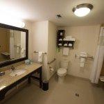 Photo of Hampton Inn by Hilton Sydney