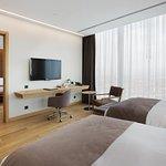 DoubleTree by Hilton Istanbul Avcilar Foto