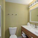 Foto de Home2 Suites Biloxi North / D'Iberville