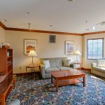 Foto di Staybridge Suites Harrisburg