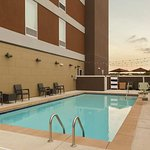 Photo of Home2 Suites by Hilton Columbus