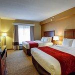 Photo of Comfort Suites Ocala