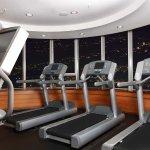 Fitness Center (282538298)