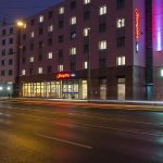 Photo of Hampton by Hilton Nuremberg City Centre
