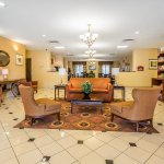 Photo of Comfort Suites Jacksonville I-295