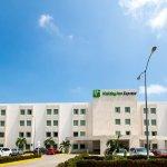 Photo of Holiday Inn Express Paraiso Dos Bocas