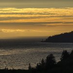 Straitview Ridge B&B Foto