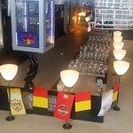 Photo of De Fontein Belgian Beer Cafe