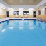 Photo of Candlewood Suites Lexington