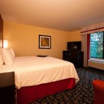 Hampton Inn By Hilton Chilliwack Foto
