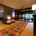 Photo of Hampton Inn By Hilton Chilliwack