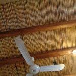 Photo of Hotel Punta Corral