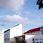 Photo of Glostrup Park Hotel