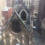 Photo of Heritage Hotel New York City