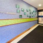 Photo of Hampton by Hilton Birmingham City North