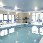 Photo of Hampton Inn Suites Wheeling - The Highlands