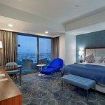 Photo of DoubleTree by Hilton Hotel Kusadasi