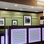 Hampton Inn Belton / Kansas City area Foto