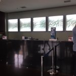 Novotel Bandung Resmi