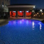 Photo of Holiday Inn Express Hotel & Suites Houston Space Center-Clear Lake