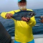 Skip Jack Tuna for Jim Steel