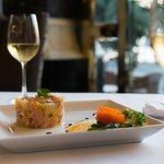 Photo of Al Porto Italian Restaurant