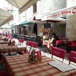 Foto di Mea Culpa Pizzeria & Trattoria
