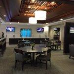 Φωτογραφία: DoubleTree by Hilton Hotel Chicago Wood Dale - Elk Grove