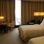 The Trans Luxury Hotel Bandung Photo