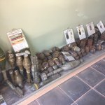 Photo de Cambodia Landmine Museum