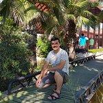Φωτογραφία: Altis Resort Hotel & Spa