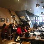 Bild från Kunjip Restaurant