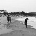 Foto van Agnes Water Beach Holidays