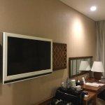 VOUK Hotel & Suites Foto