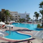 Photo of Tsokkos Beach Hotel