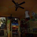 Fotografie: Base Camp Pivni Galerie