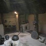 Baltit Fort resmi