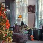 Foto de Best Western Art Plaza Hotel