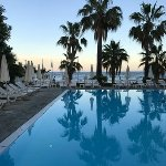 Photo of Hotel Caravelle Thalasso & Wellness