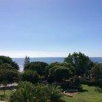 Porto Mare Hotel fényképe