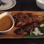 Tamarind Hill Malaysian Cuisineの写真