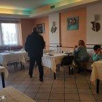 Photo of Il Club dei Buongustai