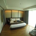 Photo of AVANI Khon Kaen Hotel & Convention Centre