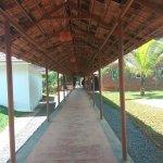 Kumarakom Heritage