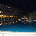 Photo of Cactus Club Yali Hotels & Resort
